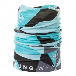 Buff Original Funq Wear Edition