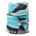 Buff Original Funq Wear Edition